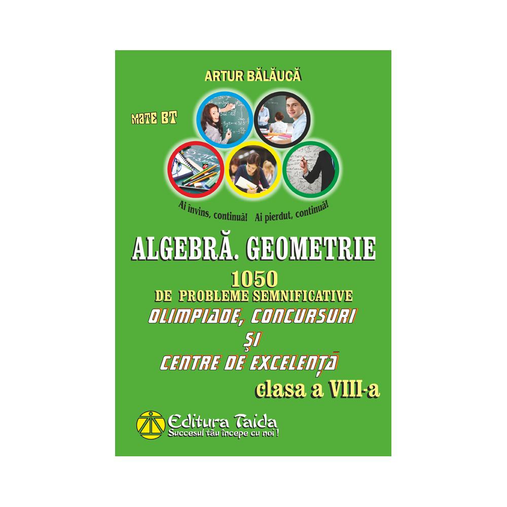 Matematica pentru Olimpiade, Concursuri si Centre de